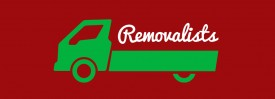 Removalists Grassdale VIC - Furniture Removals