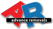 Removalists Grassdale VIC - Advance Removals